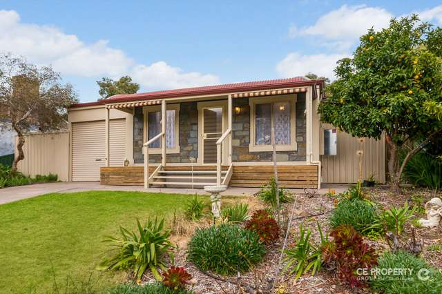1C Little Eva Street, Williamstown SA 5351