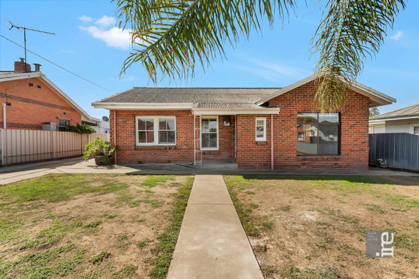 Main view of Homely house listing, 18 Smith Crescent, Wangaratta VIC 3677