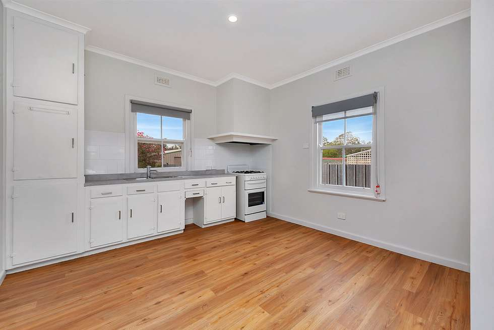 Third view of Homely house listing, 18 Smith Crescent, Wangaratta VIC 3677