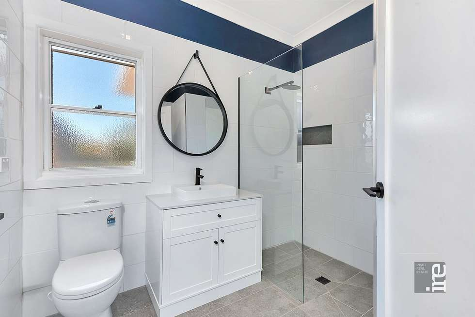 Fourth view of Homely house listing, 18 Smith Crescent, Wangaratta VIC 3677