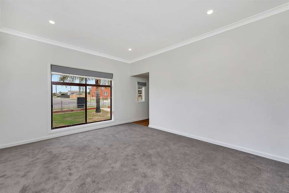 Fifth view of Homely house listing, 18 Smith Crescent, Wangaratta VIC 3677