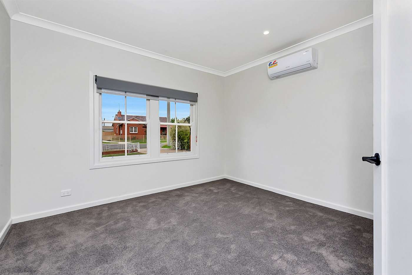 Sixth view of Homely house listing, 18 Smith Crescent, Wangaratta VIC 3677