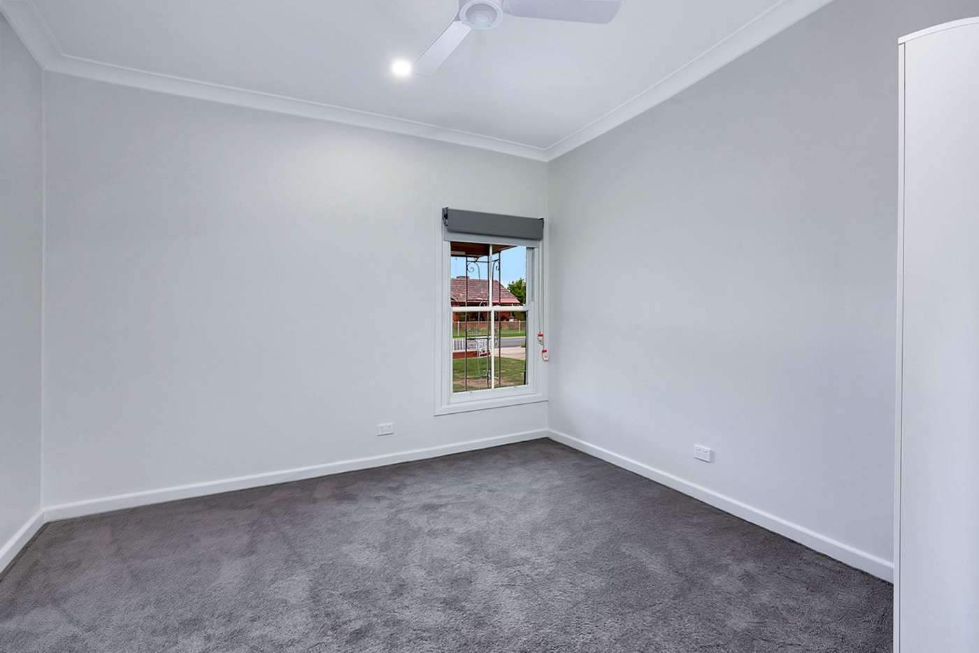 Seventh view of Homely house listing, 18 Smith Crescent, Wangaratta VIC 3677