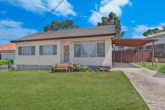 220 Richmond Road, Blacktown NSW 2148