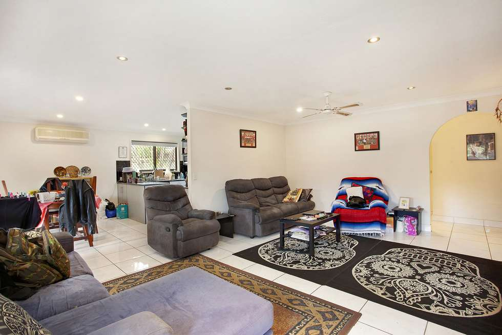 Fourth view of Homely villa listing, 12/14 Shrike Court, Burleigh Waters QLD 4220