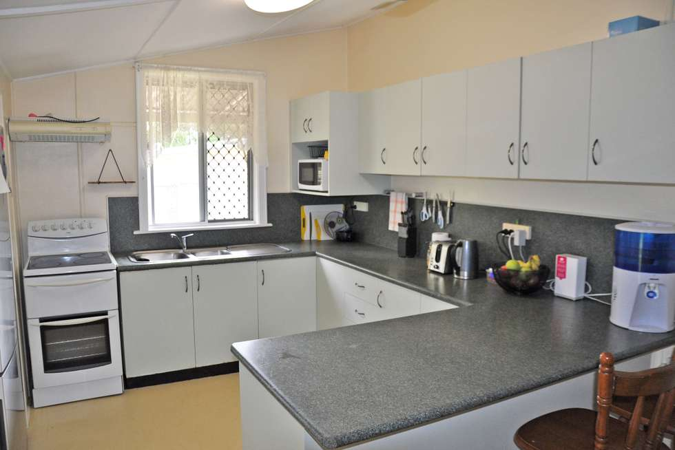 Second view of Homely house listing, 9 Casey Street, Mareeba QLD 4880