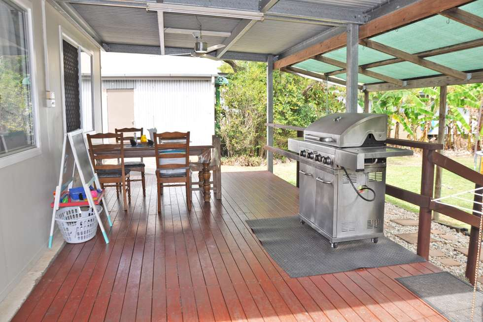 Third view of Homely house listing, 9 Casey Street, Mareeba QLD 4880