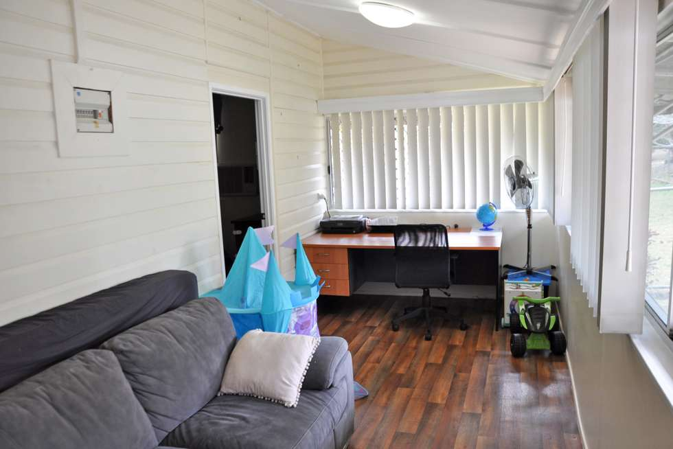 Fifth view of Homely house listing, 9 Casey Street, Mareeba QLD 4880