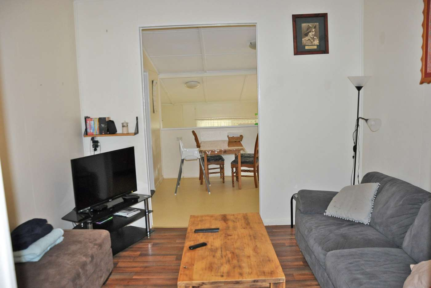 Sixth view of Homely house listing, 9 Casey Street, Mareeba QLD 4880