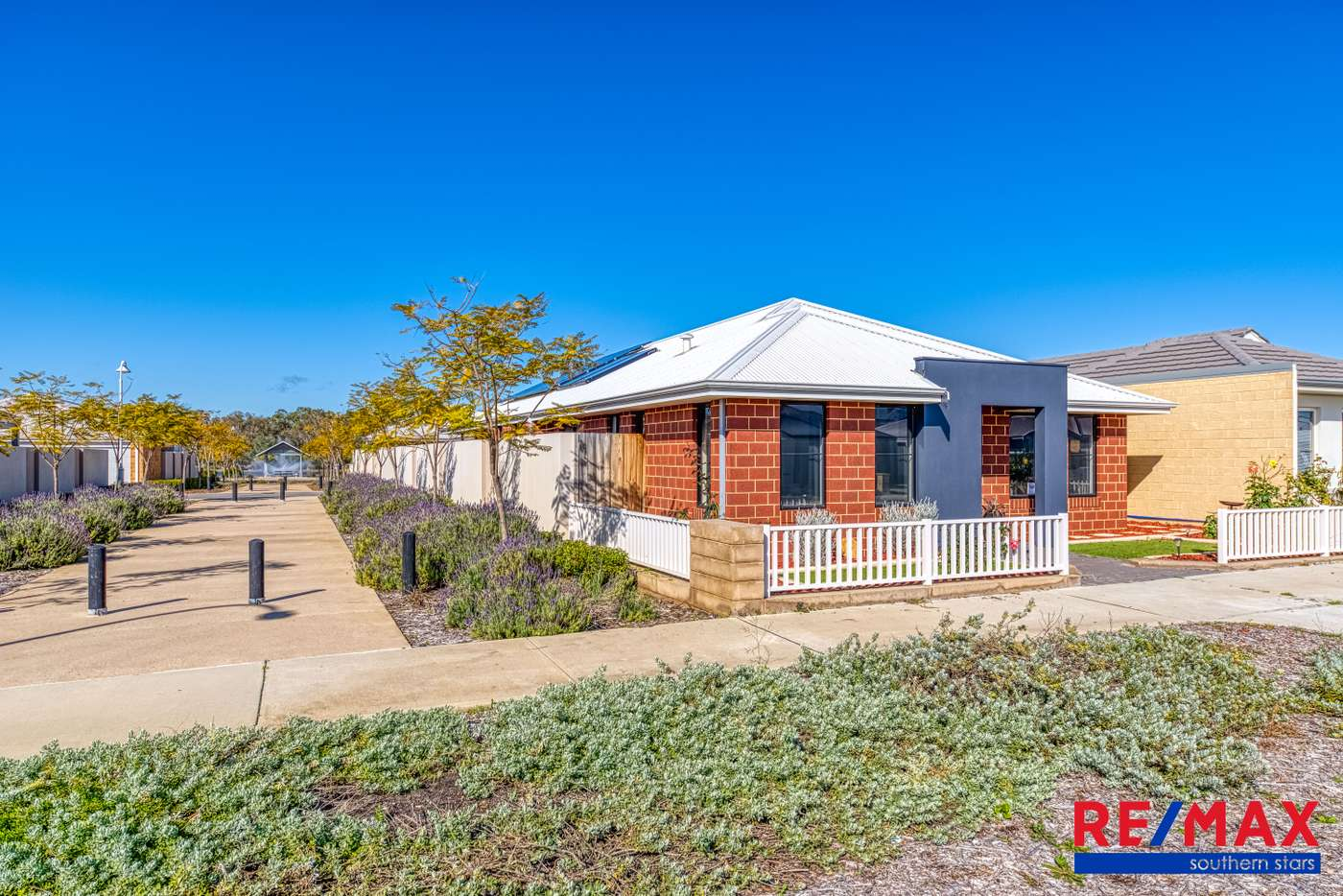 Main view of Homely house listing, 10 Cheriton Avenue, Ellenbrook WA 6069