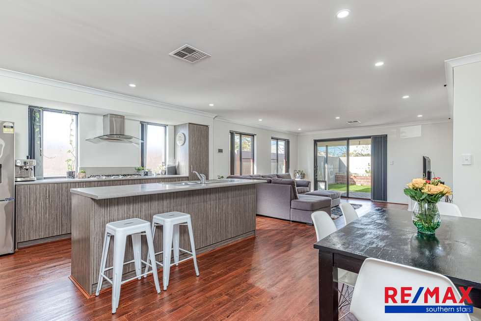 Third view of Homely house listing, 10 Cheriton Avenue, Ellenbrook WA 6069