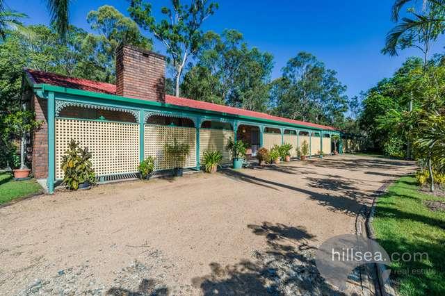 31 Helensvale Road, Helensvale QLD 4212