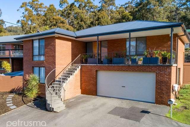 355 Strickland Avenue, South Hobart TAS 7004