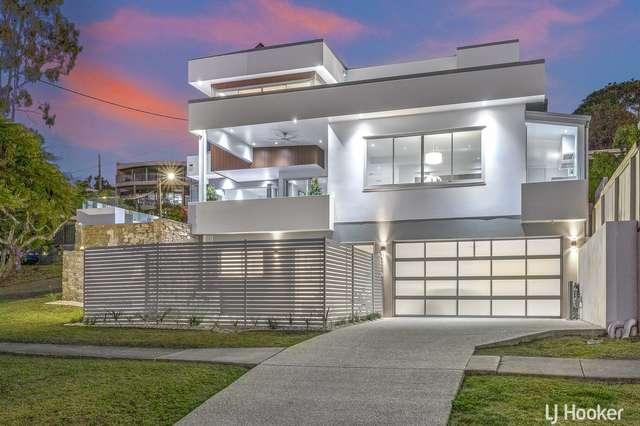 9 Spa Street, Holland Park West QLD 4121