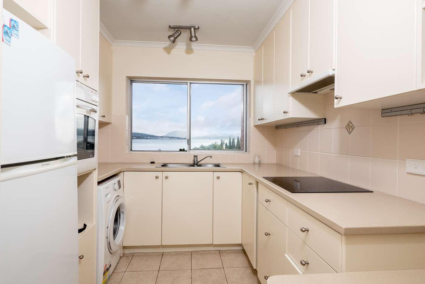 Sixth view of Homely unit listing, 3/2 Mansell Court, Sandy Bay TAS 7005