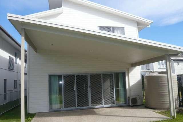 105 Glenholm Street, Mitchelton QLD 4053