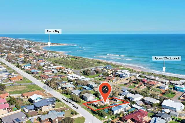 82 Galatea Road, Falcon WA 6210
