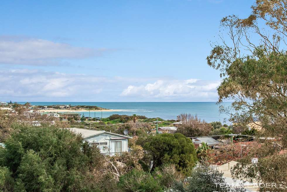 Second view of Homely house listing, 82 Galatea Road, Falcon WA 6210