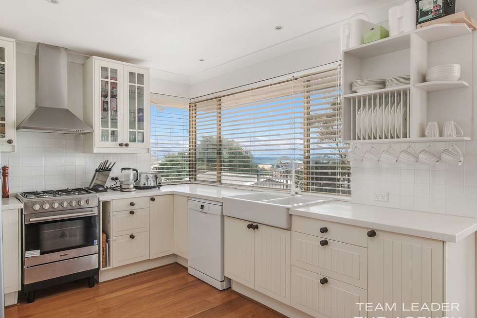 Third view of Homely house listing, 82 Galatea Road, Falcon WA 6210