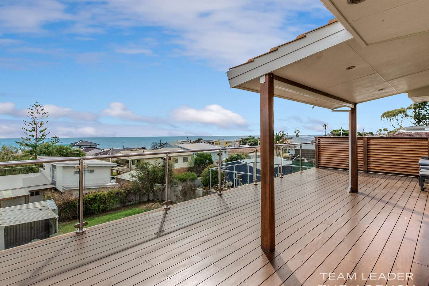 Fifth view of Homely house listing, 82 Galatea Road, Falcon WA 6210