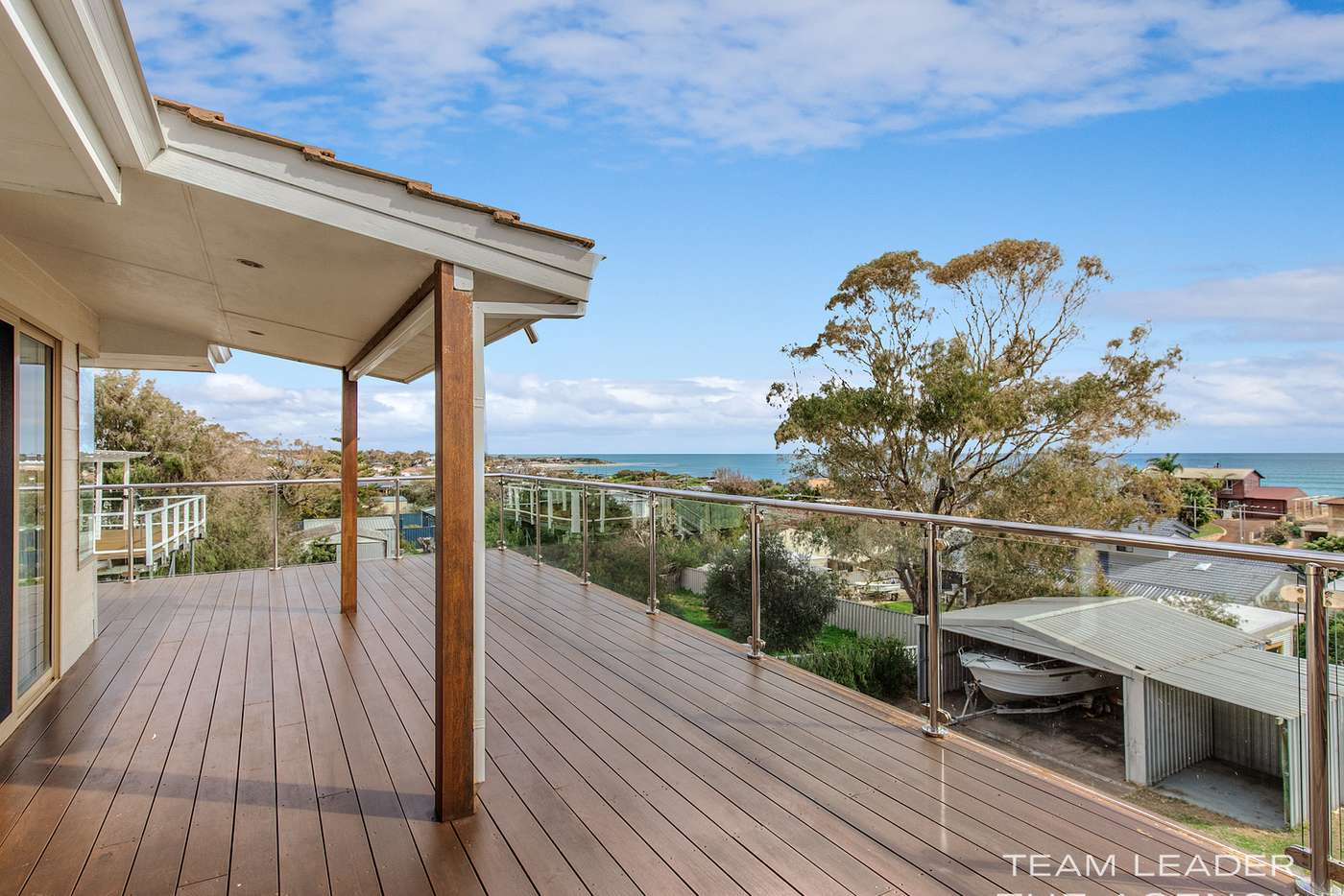 Sixth view of Homely house listing, 82 Galatea Road, Falcon WA 6210