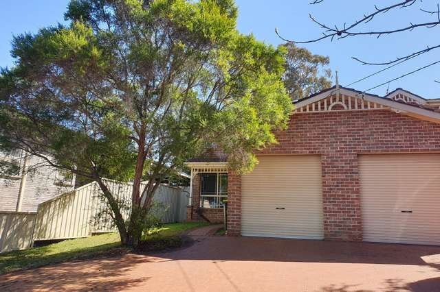 75A Patrick Street, Blacktown NSW 2148