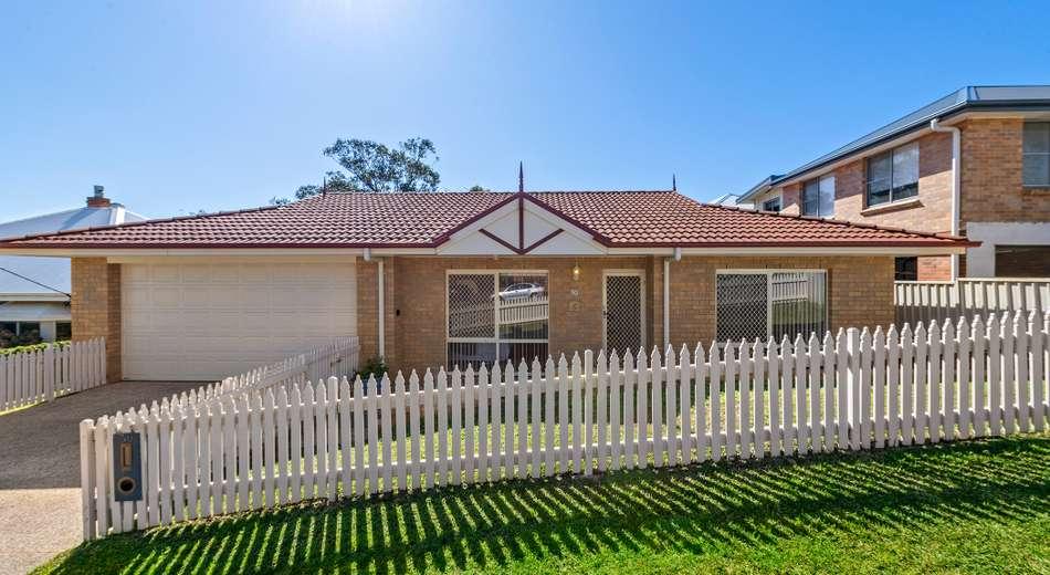 50 Ella Street, Adamstown NSW 2289