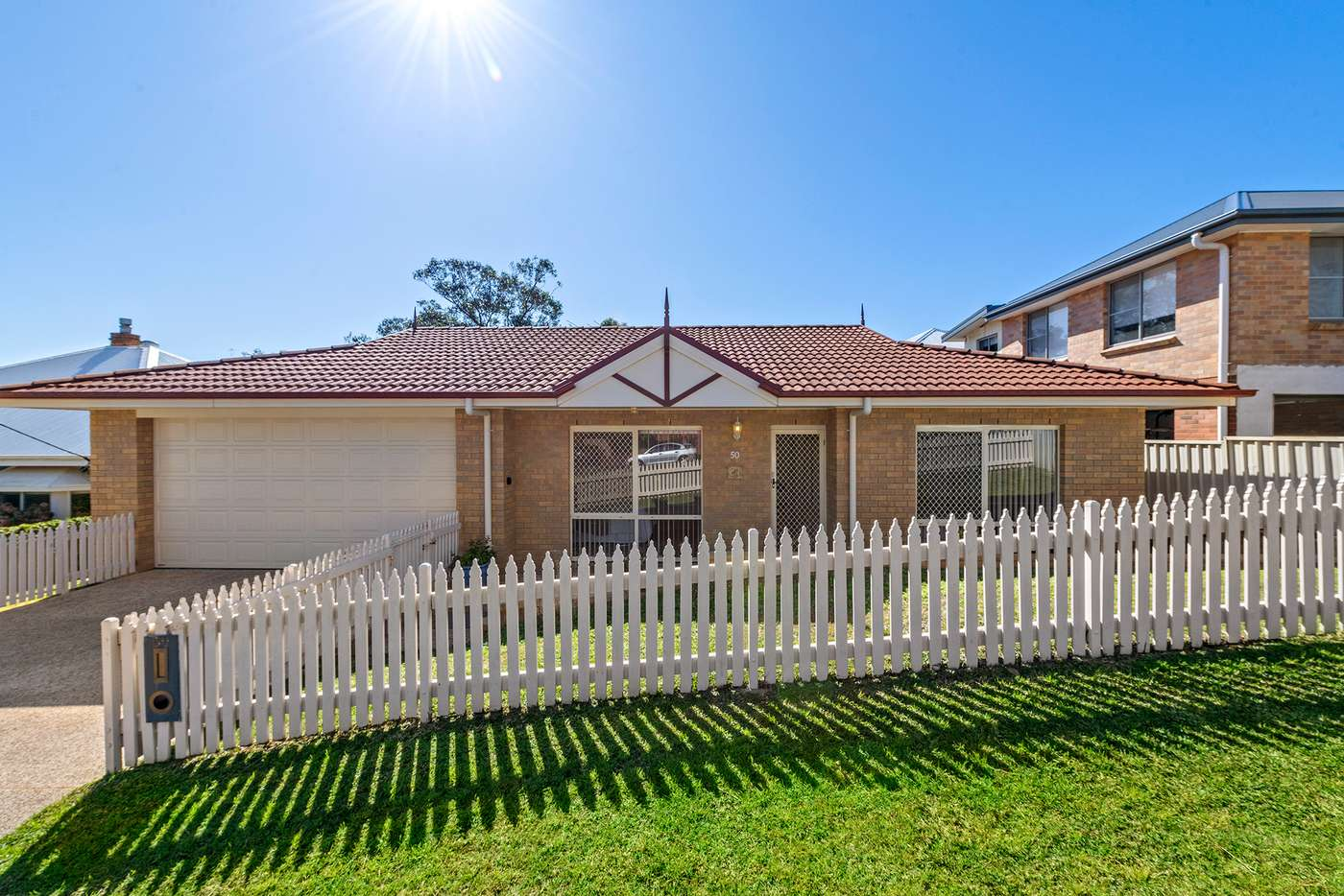 Main view of Homely house listing, 50 Ella Street, Adamstown NSW 2289