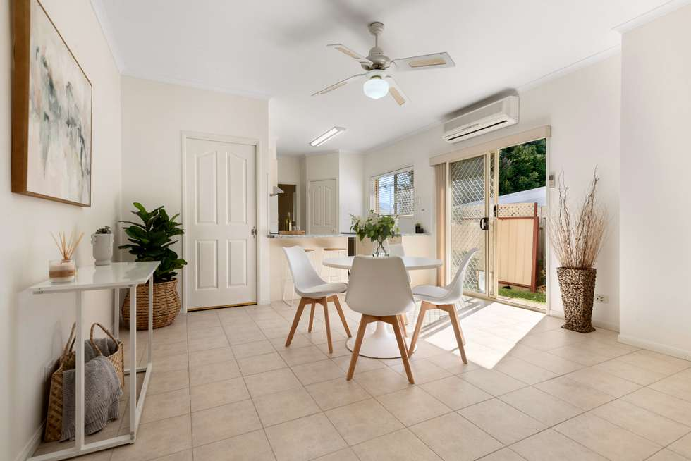 Second view of Homely house listing, 50 Ella Street, Adamstown NSW 2289