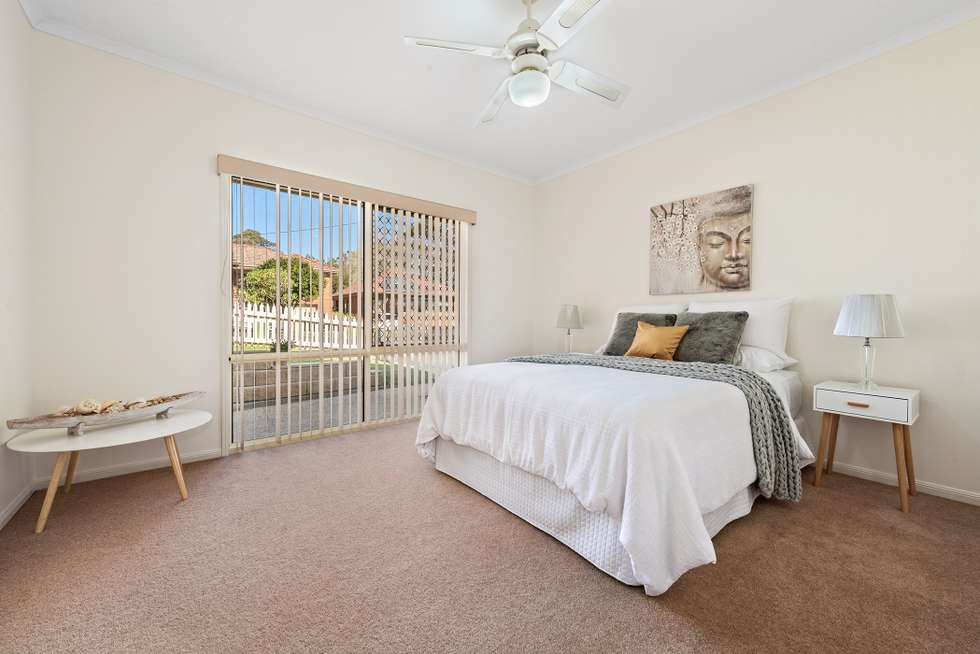 Third view of Homely house listing, 50 Ella Street, Adamstown NSW 2289