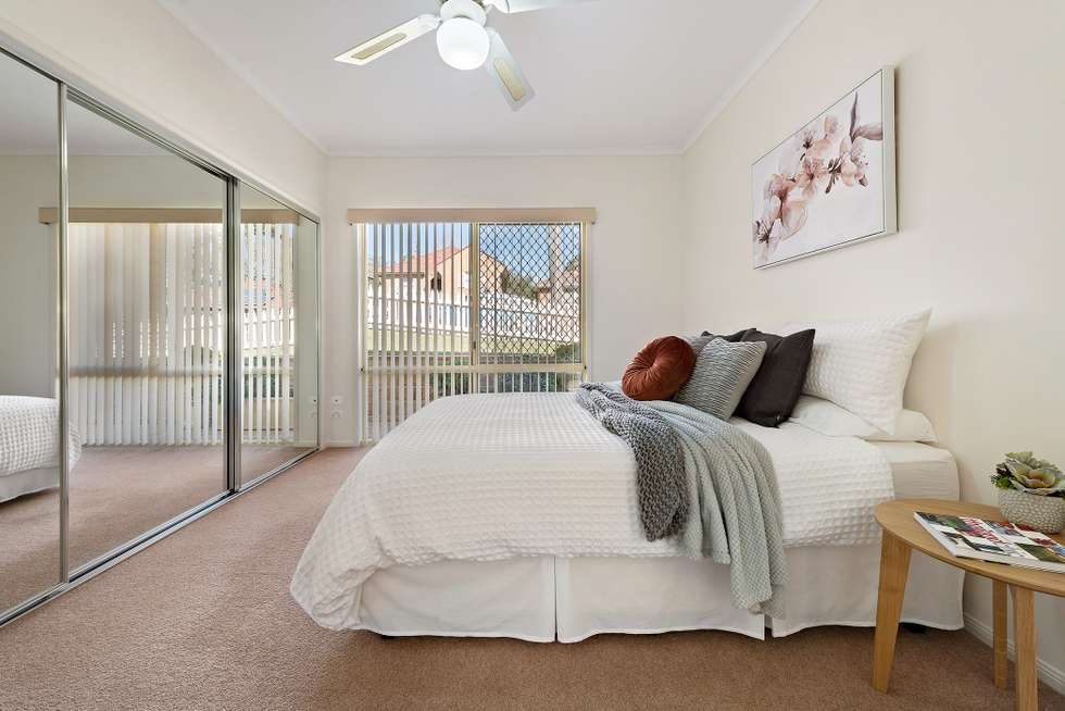 Fourth view of Homely house listing, 50 Ella Street, Adamstown NSW 2289