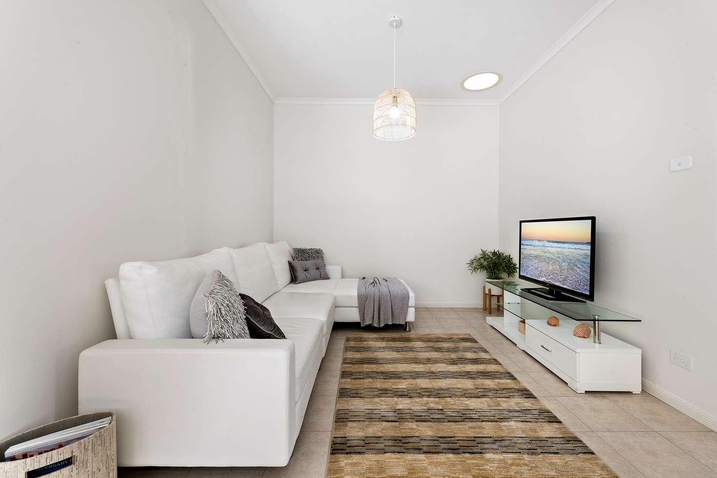 Fifth view of Homely house listing, 50 Ella Street, Adamstown NSW 2289