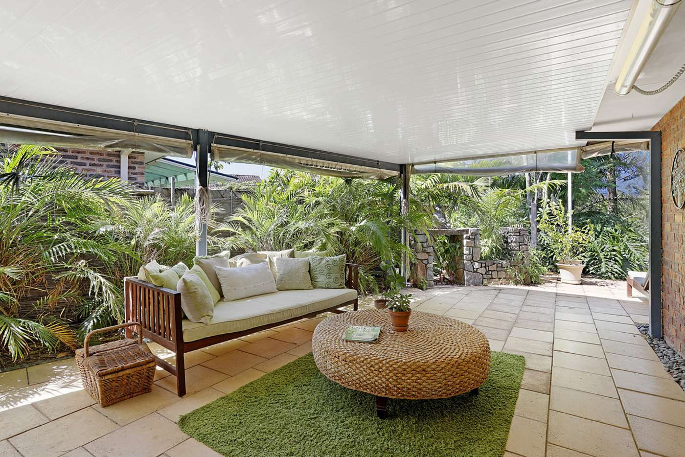 Main view of Homely house listing, 25 Riverlea Waters Drive, Nerang QLD 4211