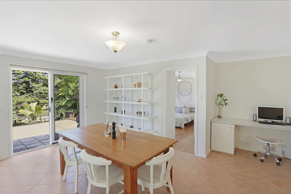 Fourth view of Homely house listing, 25 Riverlea Waters Drive, Nerang QLD 4211