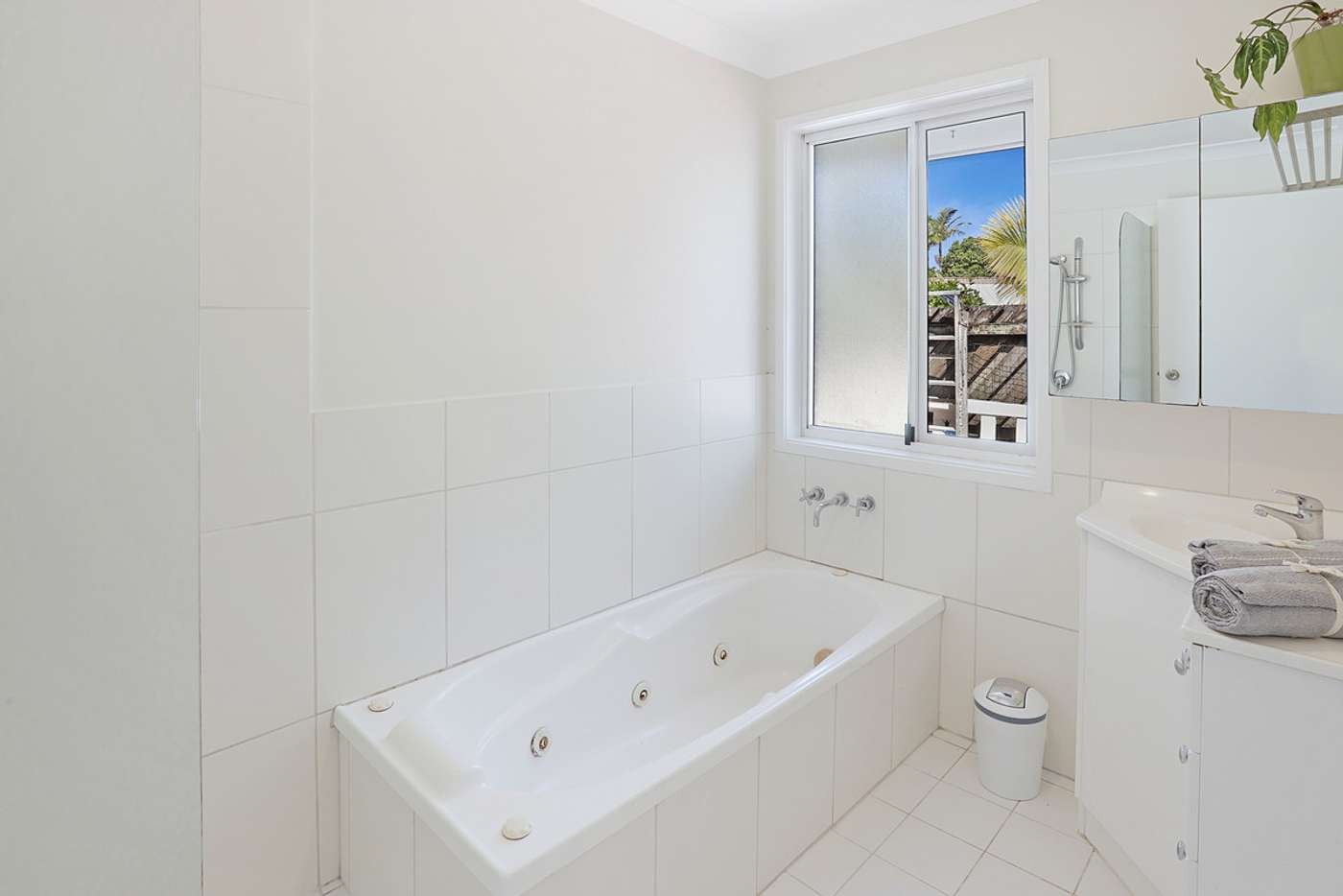 Sixth view of Homely house listing, 25 Riverlea Waters Drive, Nerang QLD 4211