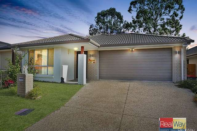 3 Brockman Court, Fitzgibbon QLD 4018