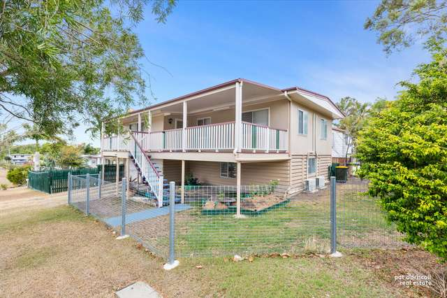 107 Pilkington Street, Koongal QLD 4701