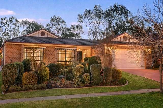 15 Johnston Road, Albury NSW 2640