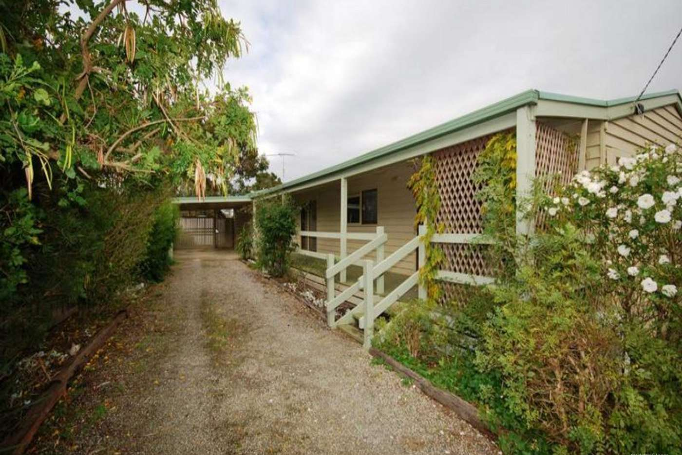 Main view of Homely house listing, 36 Carolanne Drive, Drysdale VIC 3222