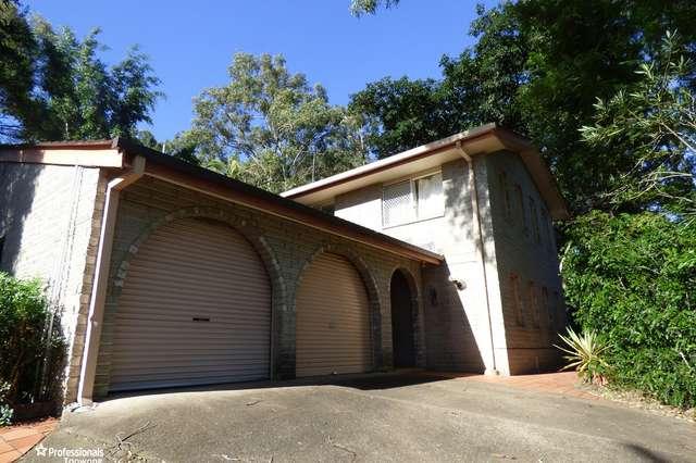 183 Burbong Street, Chapel Hill QLD 4069