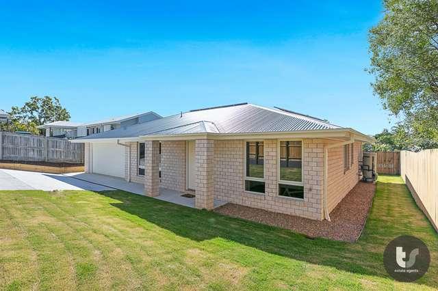Lot 2/244 Finucane Road, Alexandra Hills QLD 4161