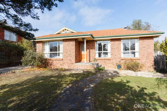 4 Piper Avenue, Youngtown TAS 7249
