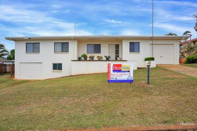 250 Avoca Road, Avoca QLD 4670