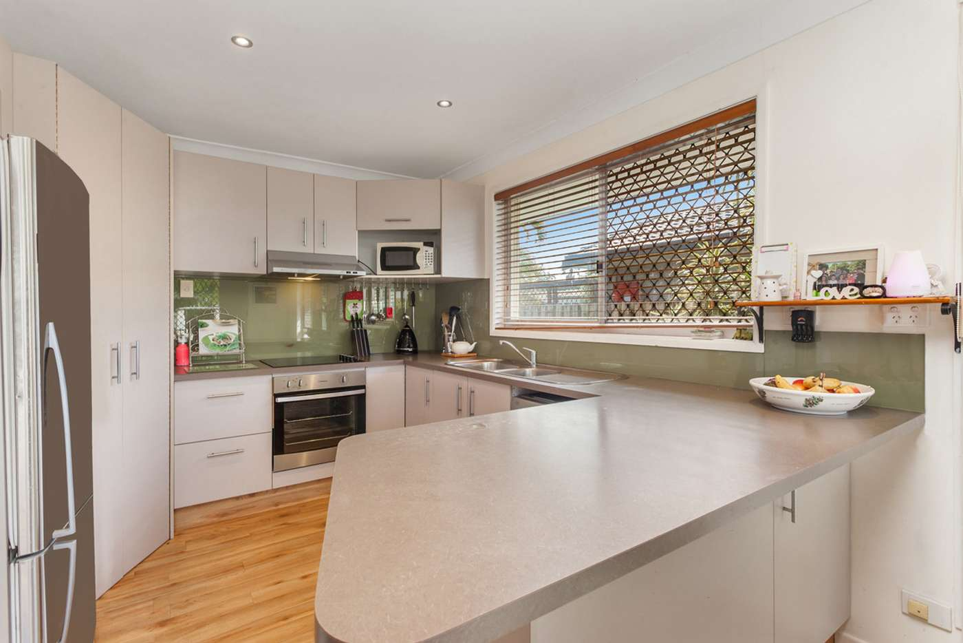 Fifth view of Homely house listing, 5 Quail Court, Burleigh Waters QLD 4220
