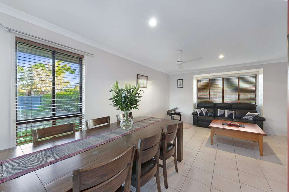 Third view of Homely house listing, 44 Heritage Drive, Bargara QLD 4670