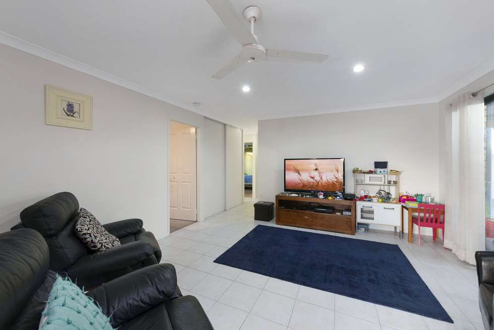 Fourth view of Homely house listing, 44 Heritage Drive, Bargara QLD 4670