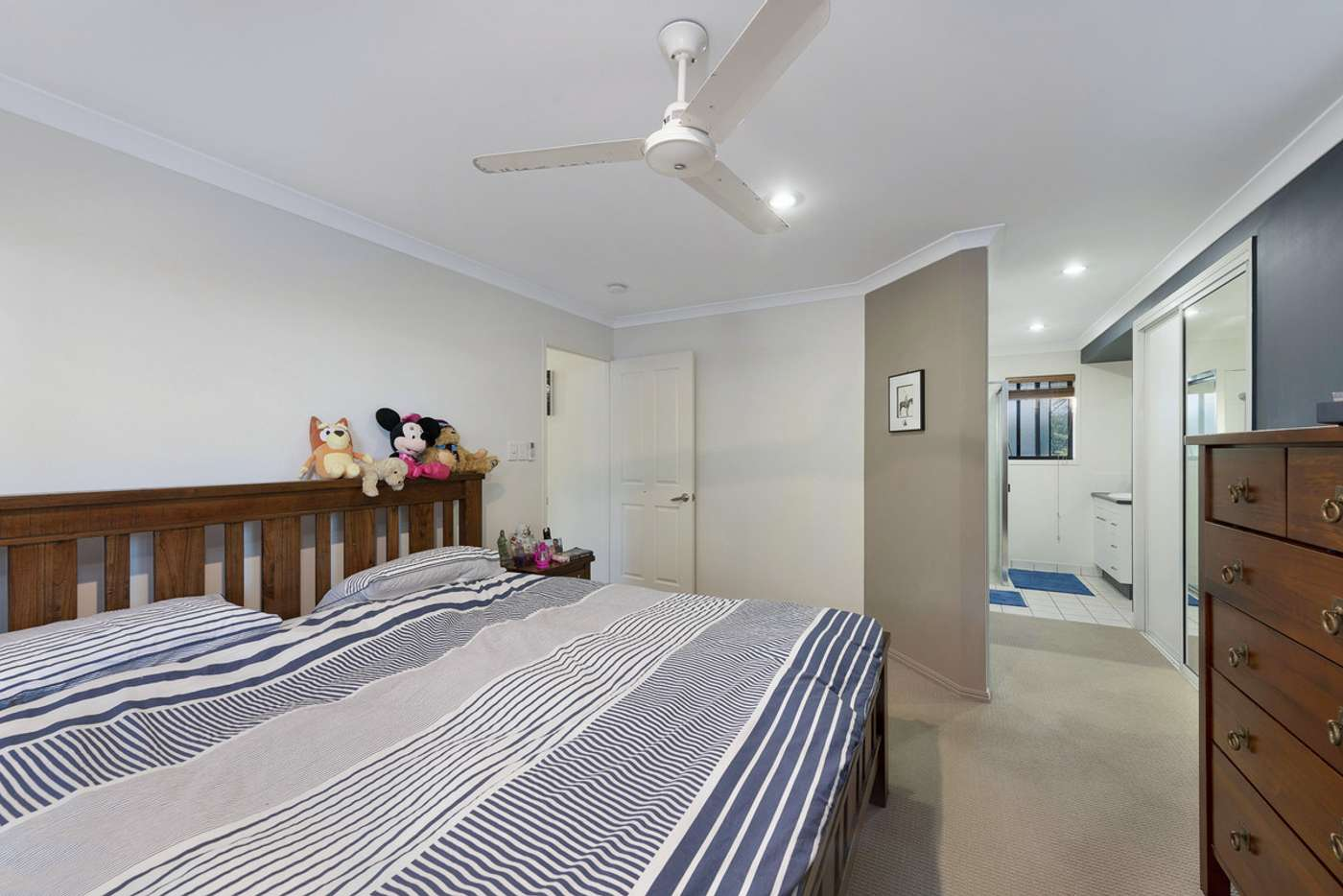 Seventh view of Homely house listing, 44 Heritage Drive, Bargara QLD 4670