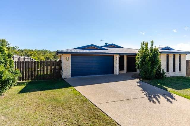 24 Bottlebrush Drive, Kirkwood QLD 4680