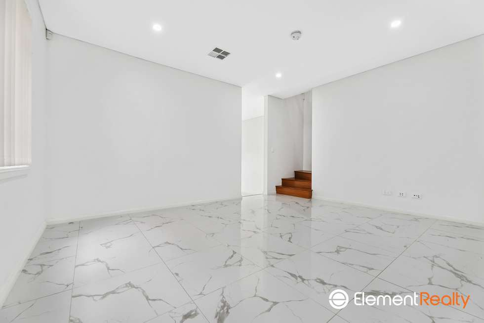 Fourth view of Homely semiDetached listing, 37A Wassell Street, Dundas NSW 2117