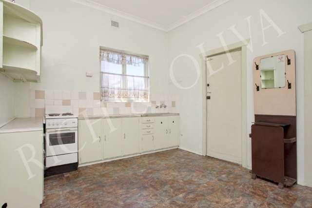226B Georges River Road, Croydon Park NSW 2133